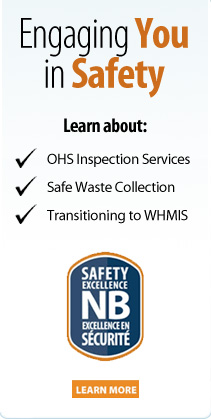 engageyoursafety-right-vertical-banner.jpg