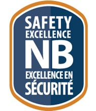 Safety Seal NB