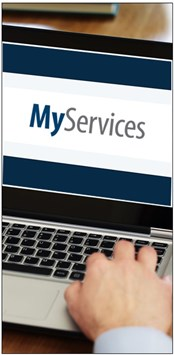 MyServices3
