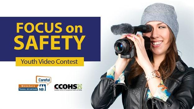 Focus_on_safety_web_e